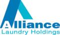 Alliance Laundry Holdings LLC