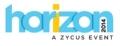 http://horizon.zycus.com/