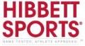 http://www.hibbett.com/