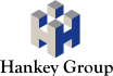 http://www.hankeygroup.com/