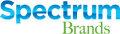Spectrum Brands Holdings, Inc.
