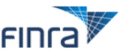 http://www.finra.org