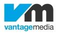 http://www.vantagemedia.com
