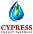 http://Cypressenergy.com