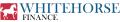 WhiteHorse Finance, Inc.