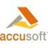 http://www.accusoft.com/