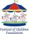 http://www.festivalofchildren.org