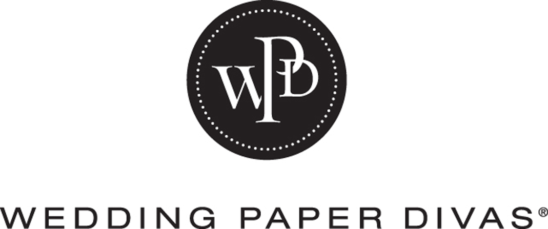 Wedding Paper Divas And Style Icon Whitney Port Debut Exclusive New Bridal Stationery Collection Business Wire