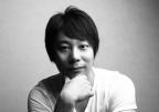 Kazuhiro Teranishi (Photo: Business Wire)