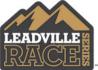 http://www.leadvilleraceseries.com