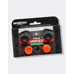 KontrolFreek GamerPack Vortex for Xbox One (Photo: Business Wire)
