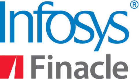 Infosys is a global leader in consulting, technology and outsourcing solutions. (Graphic: Business Wire)