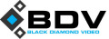 http://www.blackdiamondvideo.com