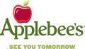 http://www.applebees.com/