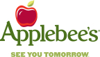 http://www.businesswire.com/multimedia/topix/20140818005192/en/3283429/Applebee%E2%80%99s-Debuts-Crosscut-Ribs-3-Bold-Sauces