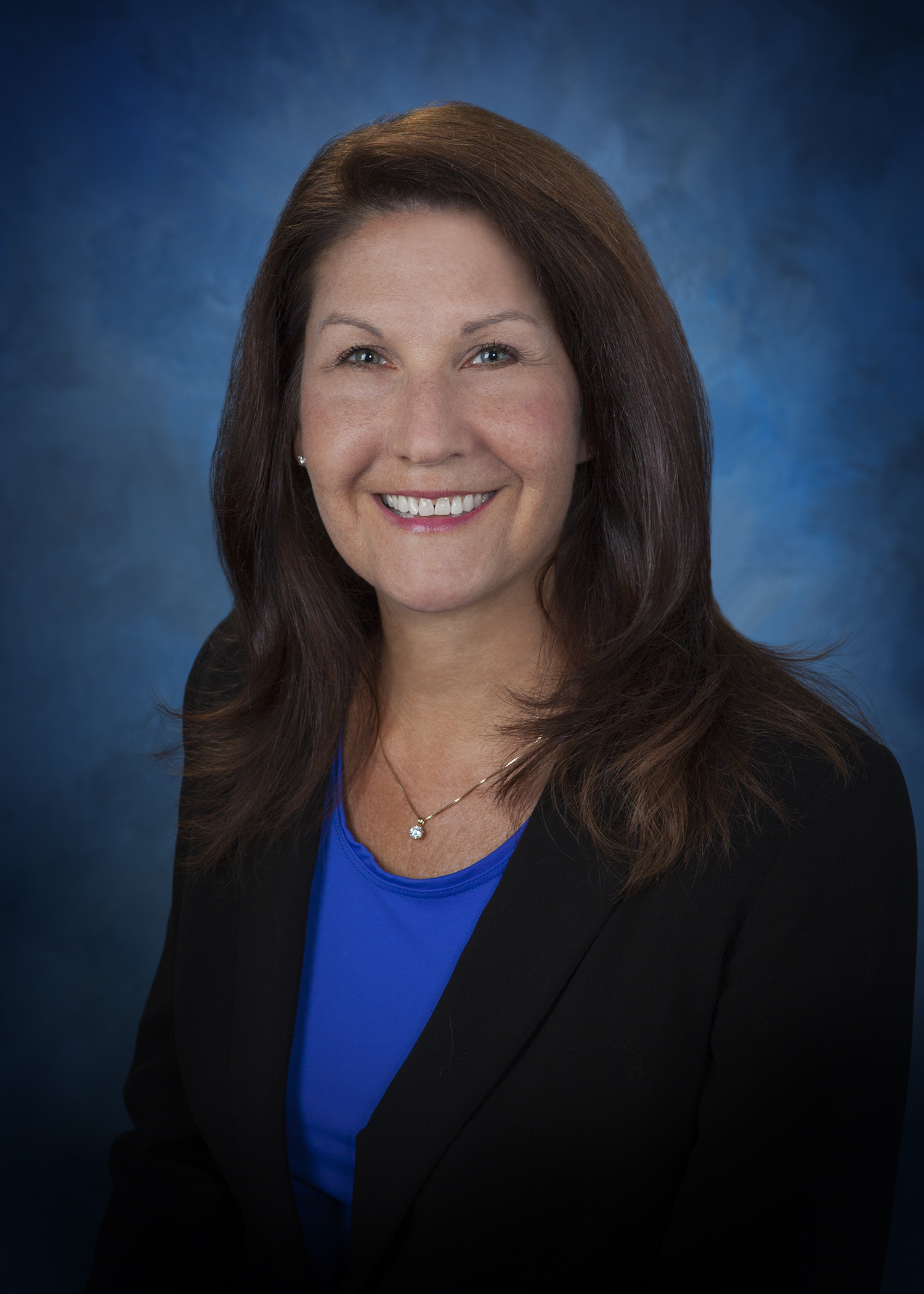 Lauri Slater joins GrayRobinson's Tampa Real Estate Practice Group. (Photo: Business Wire)