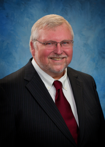 """Robert """"Bob"""" Schumaker joins GrayRobinson's Tampa Real Estate Practice Group. (Photo: Business Wire)"""