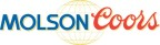 http://www.businesswire.com/multimedia/calgaryherald/20140818005740/en/3283645/Molson-Coors-Heineken-Expand-Marketing-Partnership-Canada