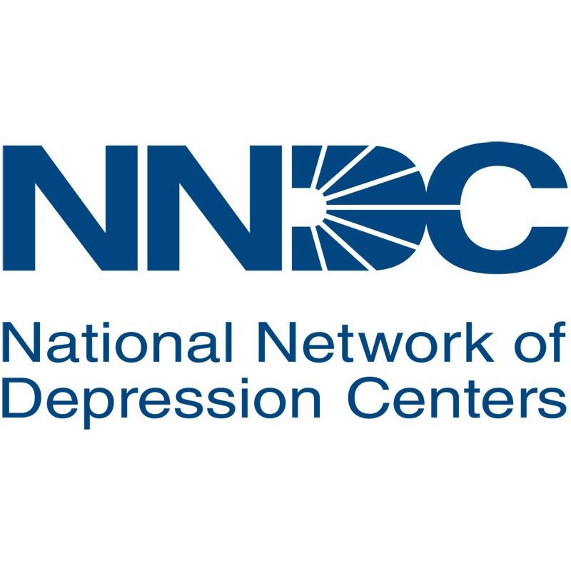 http://www.nndc.org/