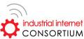 Industrial Internet Consortium meldet Erweiterung des Steering Committee