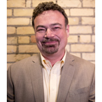 Robert Barbieri is the new CFO for ABILITY Network, a leading healthcare technology company (Photo: Business Wire)