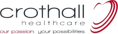 www.crothall.com