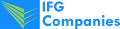 IFG Companies
