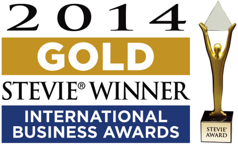 http://www.StevieAwards.com/IBA (Graphic: Business Wire)