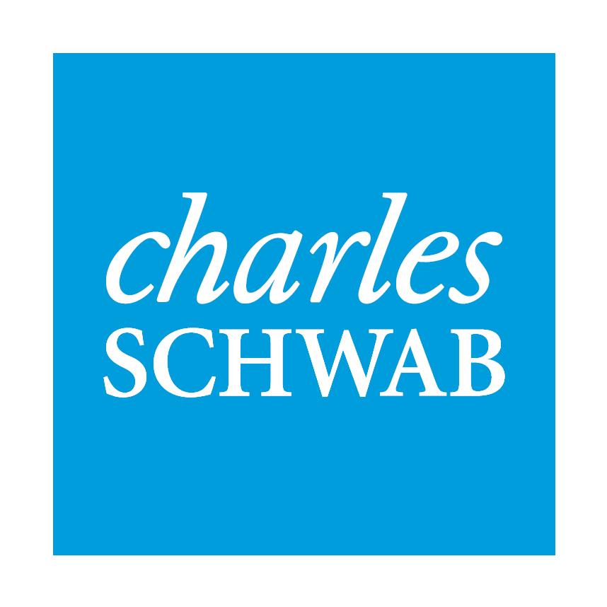 charles schwab business plan