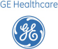 http://www.gehealthcare.com