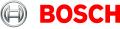 http://www.bosch.us/en/us/startpage_1/country-landingpage.php