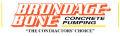 Brundage-Bone Concrete Pumping, Inc.