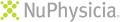 NuPhysicia logra registro de proveedor PEMEX a través de PEMEX Procurement International