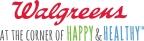 http://www.businesswire.com/multimedia/topix/20140819005838/en/3284398/Walgreens-Duane-Reade-Pharmacies-Healthcare-Clinic-Select