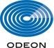 Odeon Capital Group LLC
