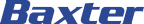 http://www.businesswire.com/multimedia/topix/20140819006232/en/3284771/Baxter-Announces-Hemodialysis-Dialyzer-Expansion-Opelika-Alabama