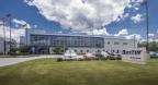 Baxter's hemodialysis dialyzer plant in Opelika, Ala. (Photo: Business Wire)