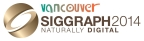 http://www.businesswire.com/multimedia/theprovince/20140819006357/en/3284809/SIGGRAPH-2014-Highlights-Vancouver