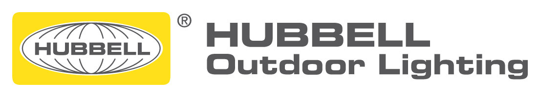 Hubbell outdoor lighting expands led floodlight offering with fll hubbell outdoor lighting expands led floodlight offering with fll and fxl business wire aloadofball Choice Image