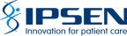 http://www.businesswire.com/multimedia/topix/20140820005090/en/3285254/Ipsen-Appoints-Cynthia-Schwalm-President-CEO-Ipsen