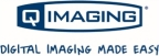http://www.businesswire.com/multimedia/topix/20140820005092/en/3285036/QImaging-Launches-Complete-Live-Cell-Imaging-Solution
