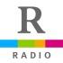 http://www.rivetnewsradio.com