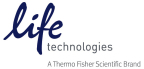 http://www.businesswire.com/multimedia/topix/20140820005158/en/3285044/Thermo-Fisher-Scientific-Launches-Clinical-Next-Generation-Sequencing