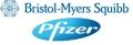Pfizer Inc. & Bristol-Myers Squibb