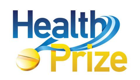 http://www.healthprize.com