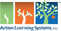 Action Learning Systems, Inc.