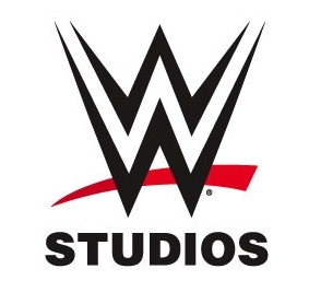 Hyde Park-Image Nation and WWE® Studios Team up for