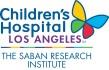 http://www.chla.org/site/c.ipINKTOAJsG/b.3579415/k.DFCB/The_Saban_Research_Institute__Research_Priorities__University_of_Southern_California_Affiliation.htm#.U_URs_ldVBk