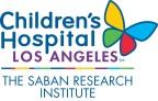 http://www.businesswire.com/multimedia/topix/20140820006237/en/3285787/Researchers-Children%E2%80%99s-Hospital-Los-Angeles-Report-Autologous