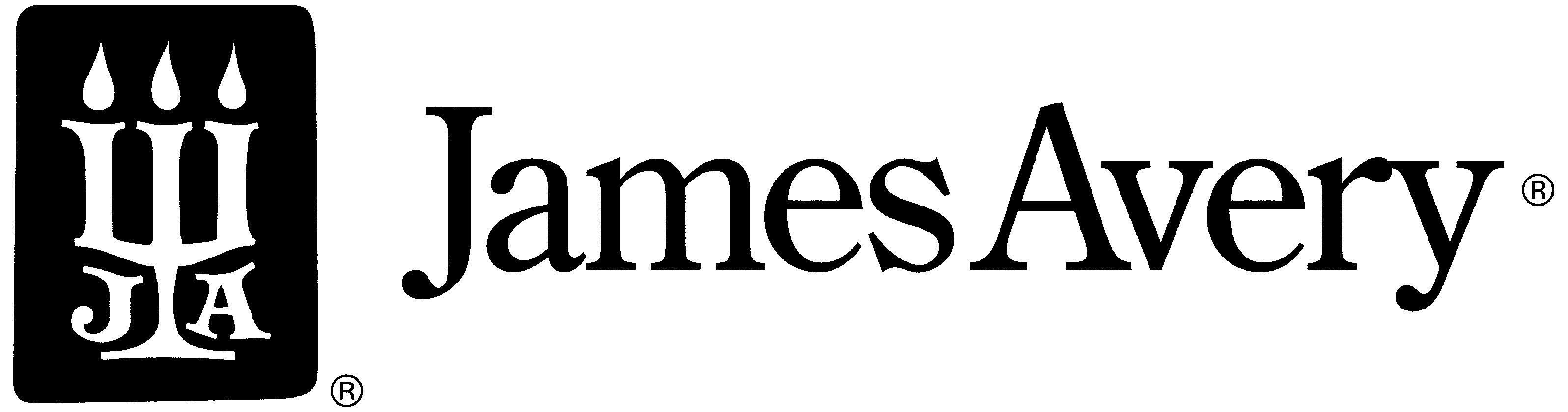 James Avery Jewelry Ce...